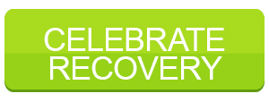 Ministry Buttons - Celebrate Recovery