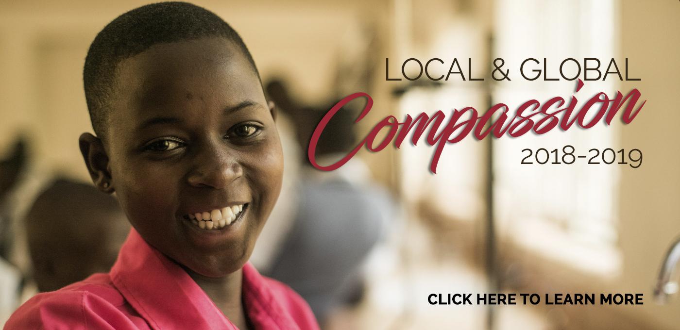 2018-19 Compassion HP