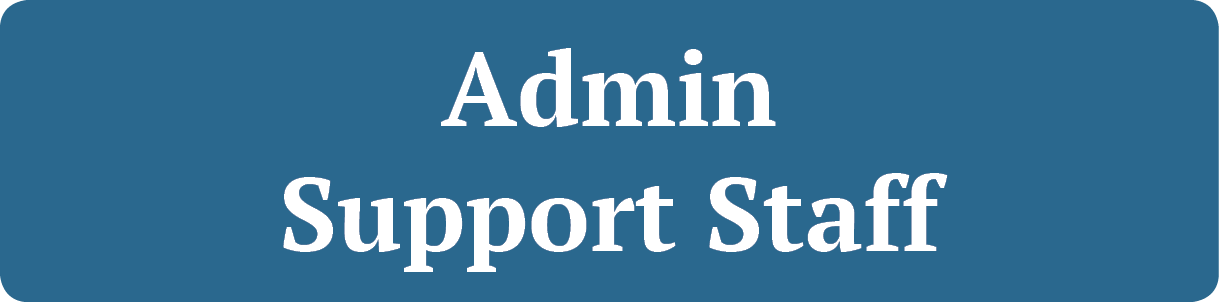 Admin Support Button