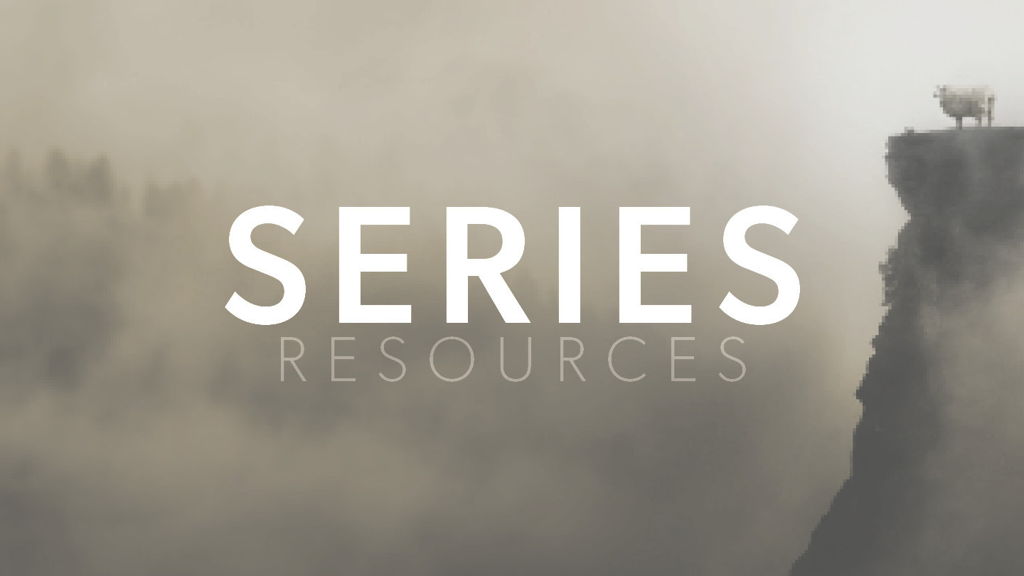 Series Resources