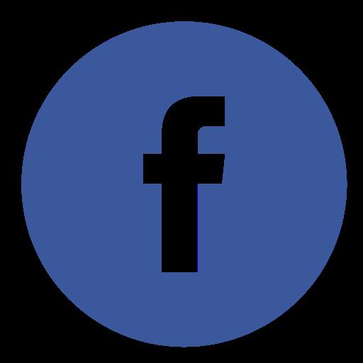 Buttons - Facebook