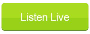 Buttons - Listen Live